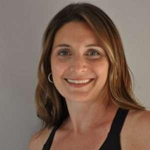 Emily Tomlinson, DPT