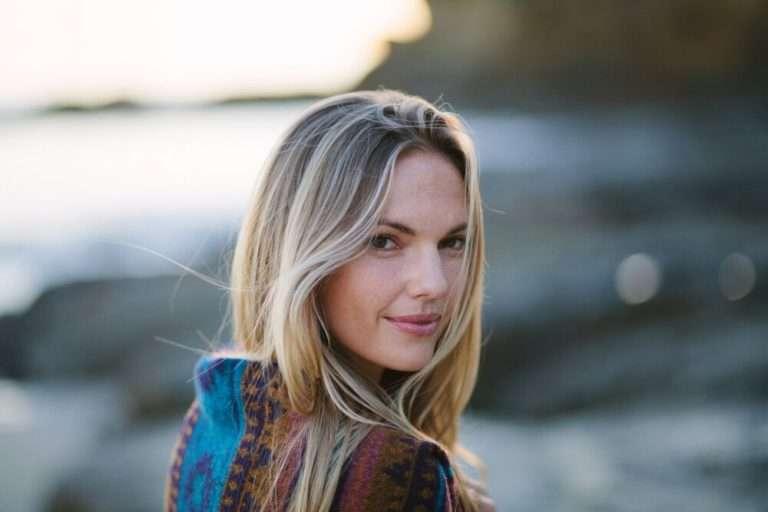 Amber Gregory