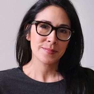 Marisa Sako